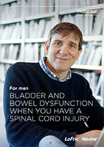 Thumb 73409-USX-1812 Bladder and bowel dysfunction when you have a spinal cord injury - male_LR-1 copy